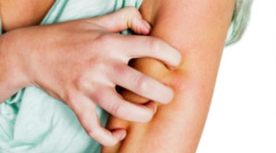 ofrivillig viktminskning orsaker
