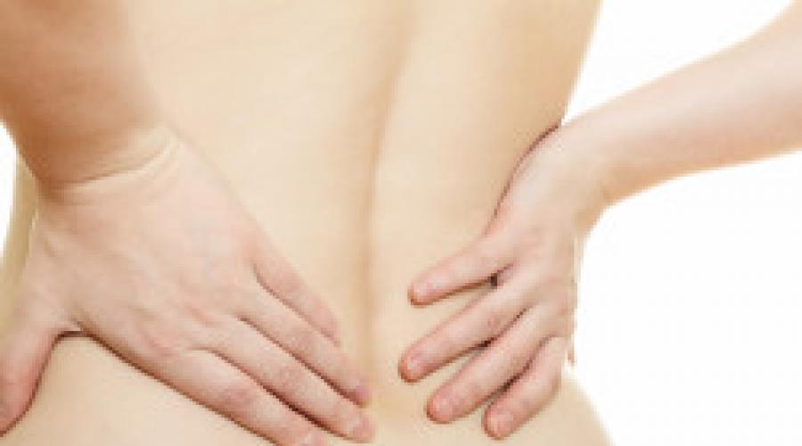 Заглушить сексуальное желание медикаментозно у женщин